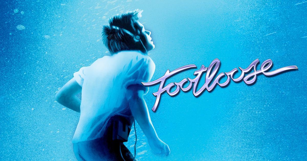 Footloose Online Stream