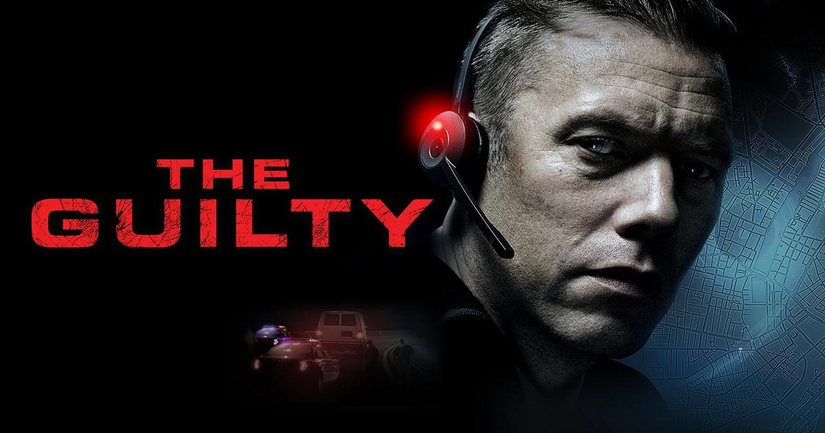 Watch The Guilty Streaming Online Hulu Free Trial