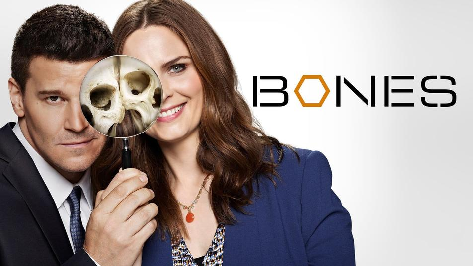 watch bones season 1 online free