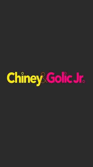 Wed, 7/28 - Chiney and Golic Jr. Presented by Progressive