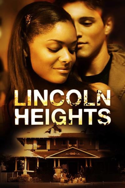 watch lincoln heights full episodes online free