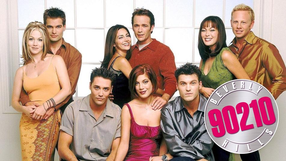 90210 season 5 episode 2 full episode free