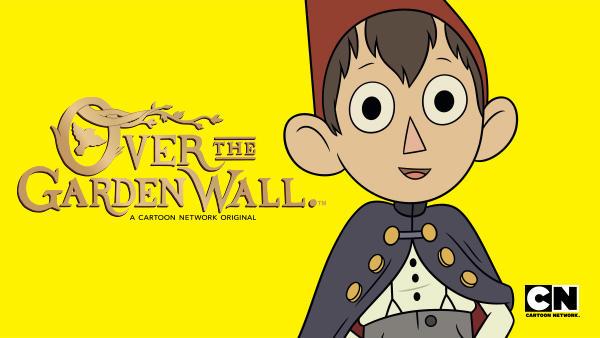 Watch Popular Cartoons Shows Online Hulu Free Trial