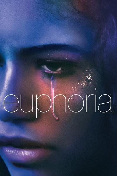 Watch Euphoria Streaming Online Hulu