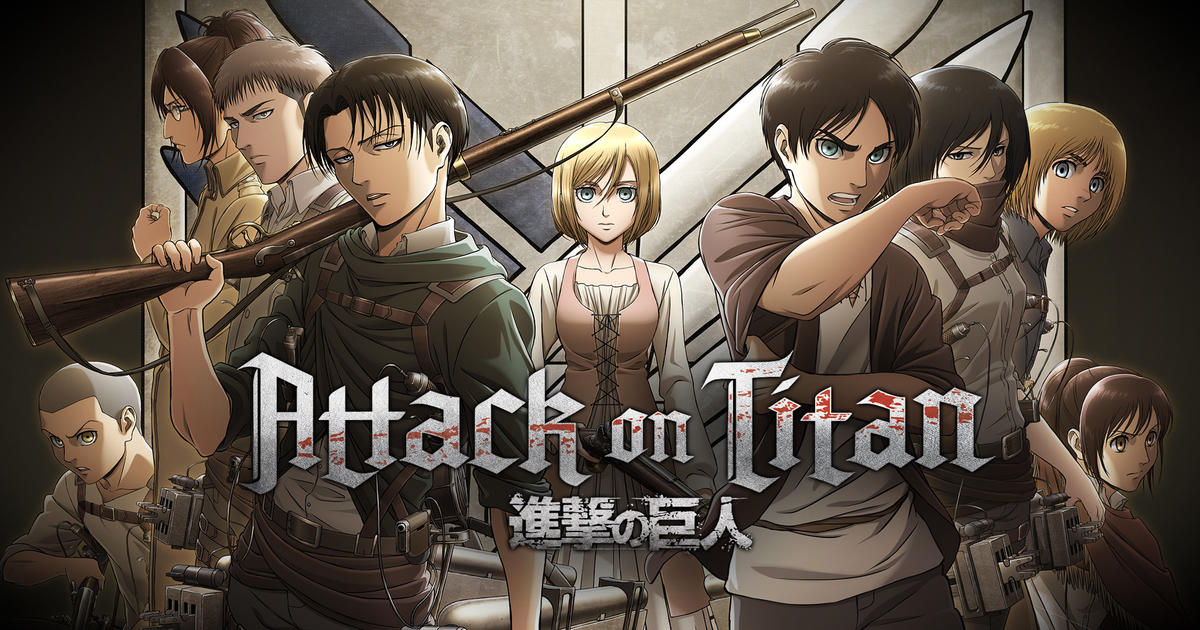 attack on titan season 2 episode 8 free online
