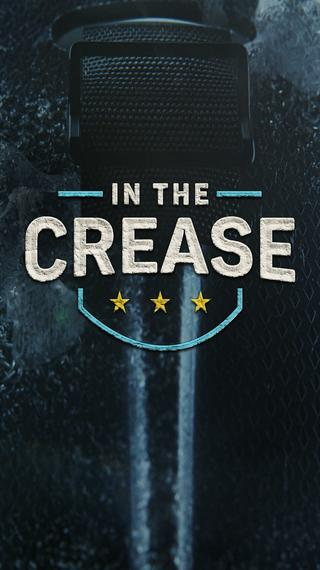 Tue, 10/19 - In the Crease