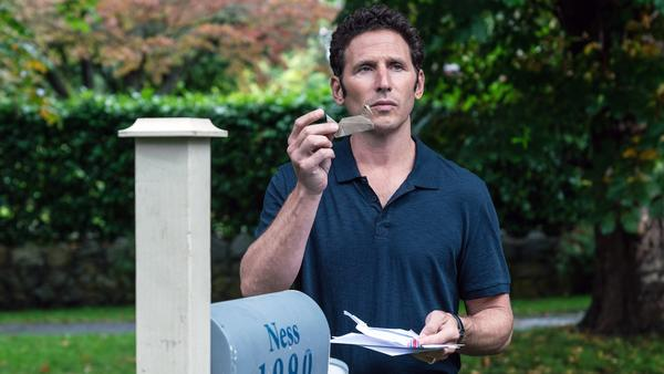 Watch Prison Break Streaming Online Hulu Free Trial