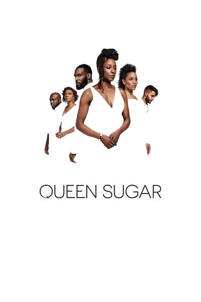 watch queen sugar season 3 free online