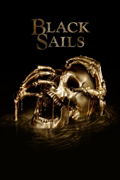 black sails season 2 episode 4 free stream