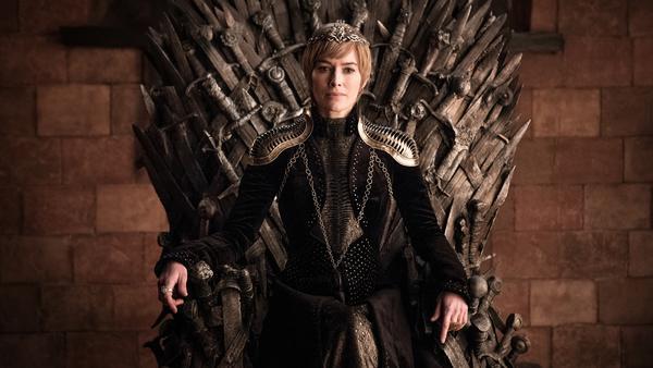 Watch Game Of Thrones Streaming Online Hulu Free Trial