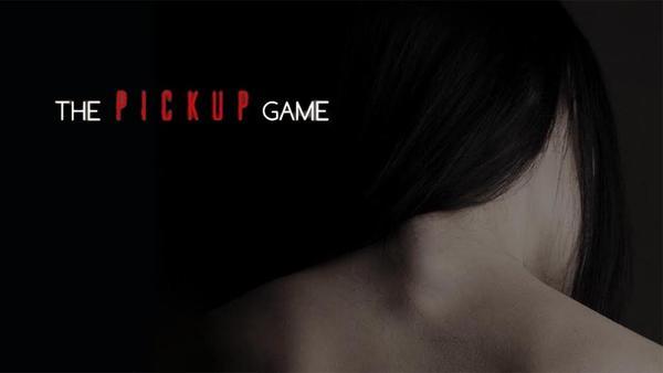 orgasmus girl kostenloses online spiel